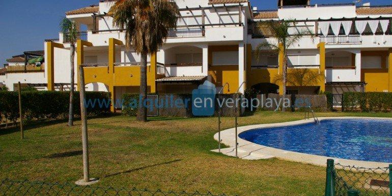 Alquiler_en_vera_playa_Lomas_del_Mar137