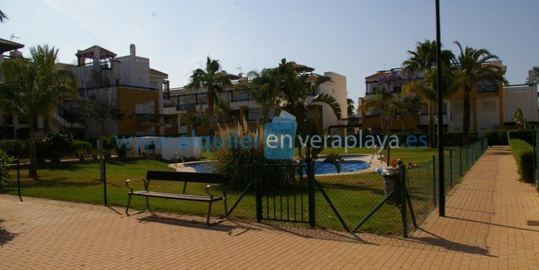 Alquiler_en_vera_playa_Lomas_del_Mar138