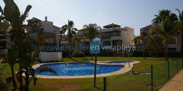 Alquiler_en_vera_playa_Lomas_del_Mar139