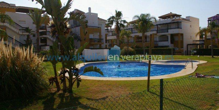 Alquiler_en_vera_playa_Lomas_del_Mar140