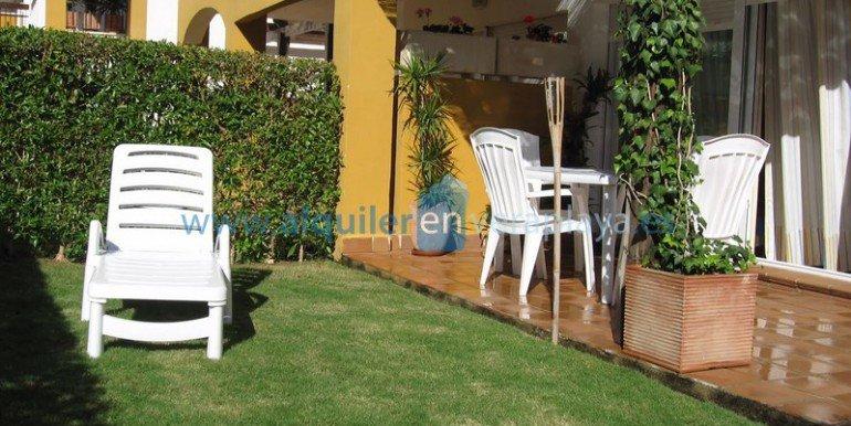 Alquiler_en_vera_playa_Lomas_del_Mar141