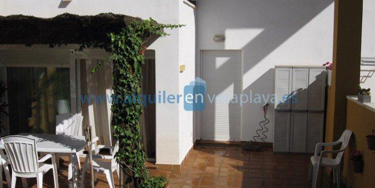 Alquiler_en_vera_playa_Lomas_del_Mar142