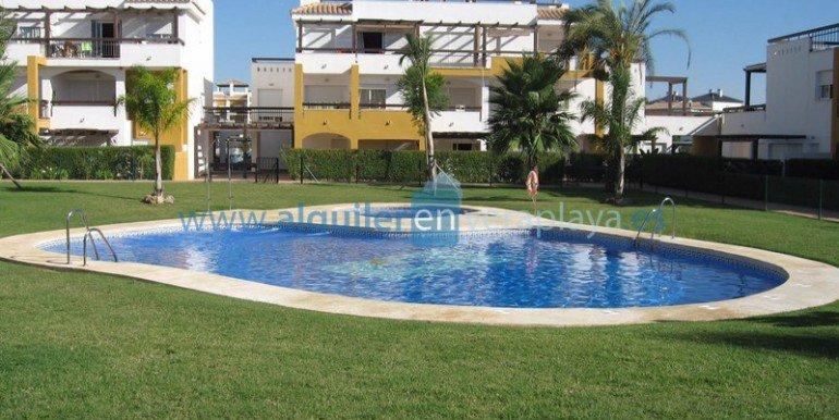 Alquiler_en_vera_playa_Lomas_del_Mar143