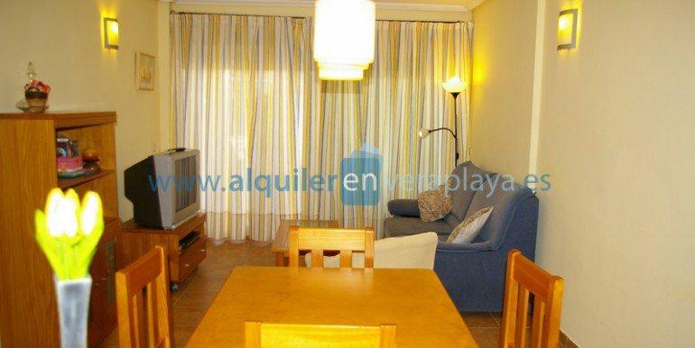 Alquiler_en_vera_playa_Lomas_del_Mar18