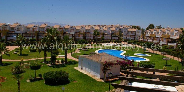Alquiler_en_vera_playa_Mirador_Almeria01