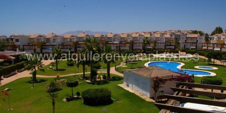 Alquiler_en_vera_playa_Mirador_Almeria02