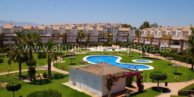 Alquiler_en_vera_playa_Mirador_Almeria03