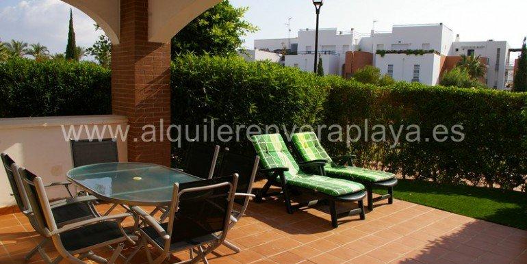 Alquiler_en_vera_playa_Mirador_Almeria1