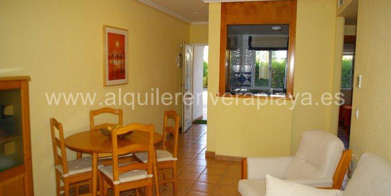 Alquiler_en_vera_playa_Mirador_Almeria10