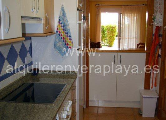Alquiler_en_vera_playa_Mirador_Almeria15