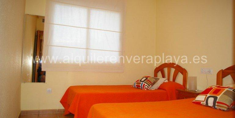 Alquiler_en_vera_playa_Mirador_Almeria16