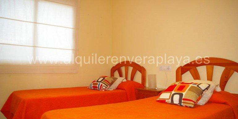 Alquiler_en_vera_playa_Mirador_Almeria17