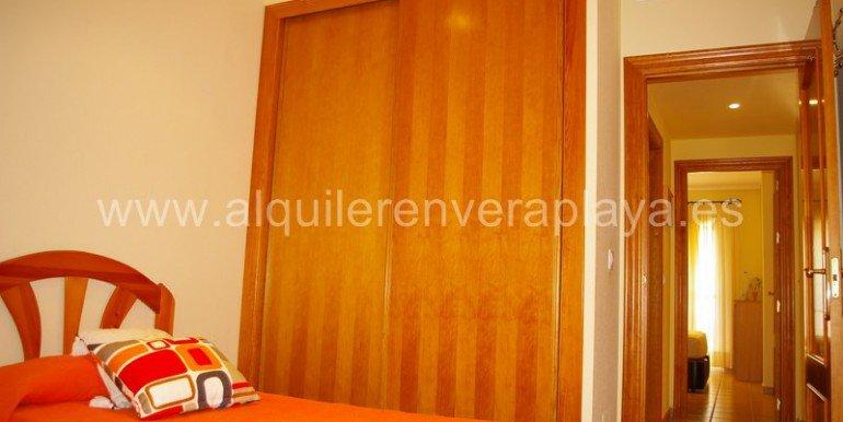 Alquiler_en_vera_playa_Mirador_Almeria18