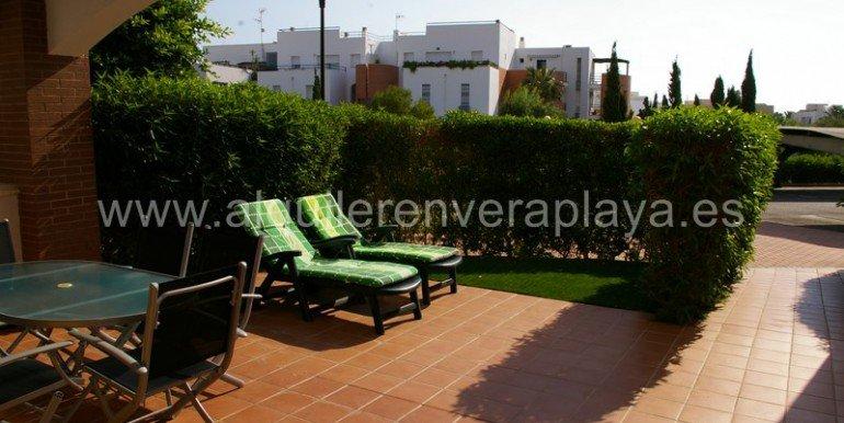 Alquiler_en_vera_playa_Mirador_Almeria2