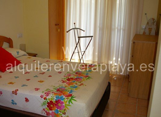 Alquiler_en_vera_playa_Mirador_Almeria22