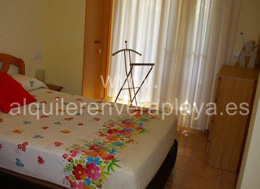 Alquiler_en_vera_playa_Mirador_Almeria23