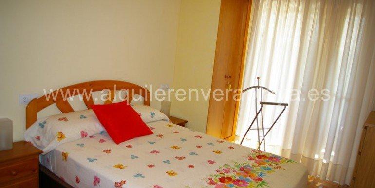 Alquiler_en_vera_playa_Mirador_Almeria24