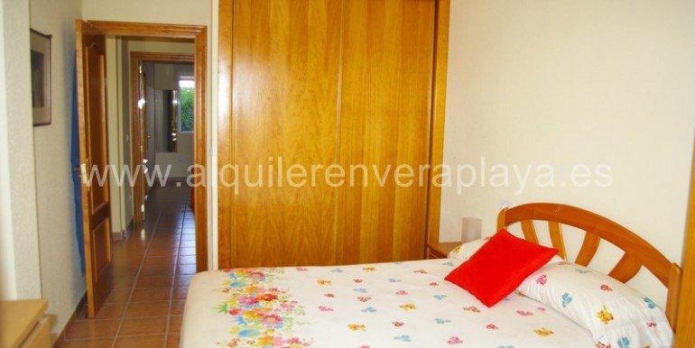 Alquiler_en_vera_playa_Mirador_Almeria25