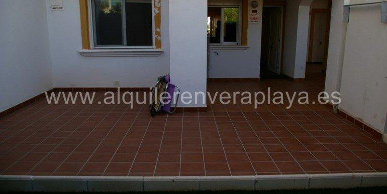 Alquiler_en_vera_playa_Mirador_Almeria27