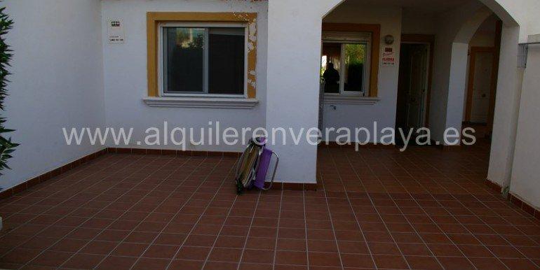 Alquiler_en_vera_playa_Mirador_Almeria28