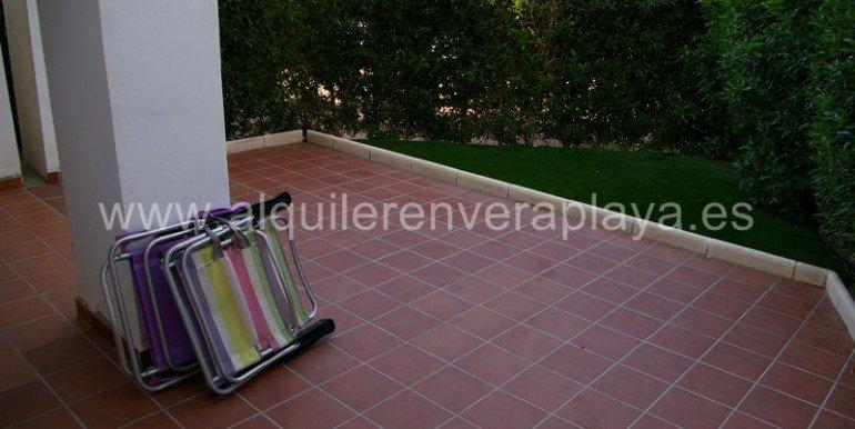 Alquiler_en_vera_playa_Mirador_Almeria29