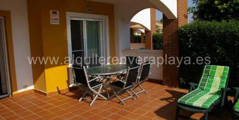Alquiler_en_vera_playa_Mirador_Almeria3