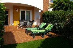 Alquiler_en_vera_playa_Mirador_Almeria5-246x162 Alquiler de apartamentos en Vera Playa