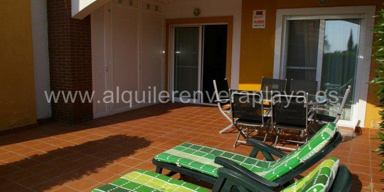 Alquiler_en_vera_playa_Mirador_Almeria6