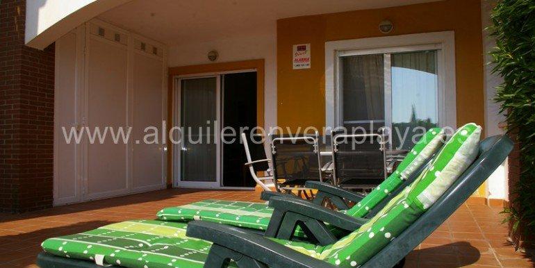 Alquiler_en_vera_playa_Mirador_Almeria7