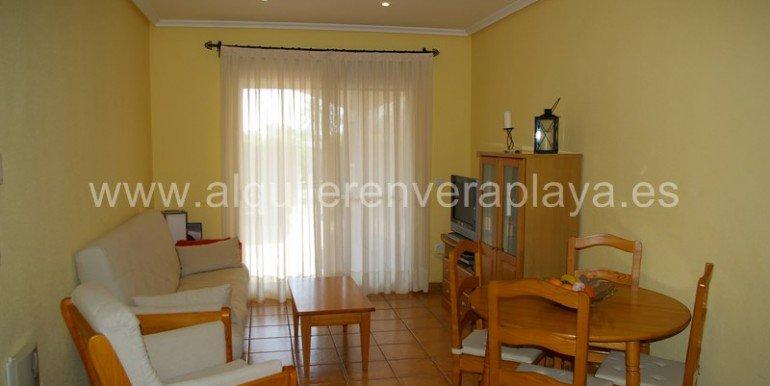 Alquiler_en_vera_playa_Mirador_Almeria9