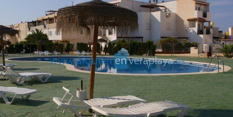 Alquiler_en_vera_playa_Natura_world_21