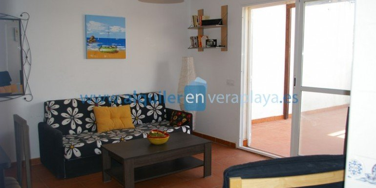 Alquiler_en_vera_playa_Natura_world_212
