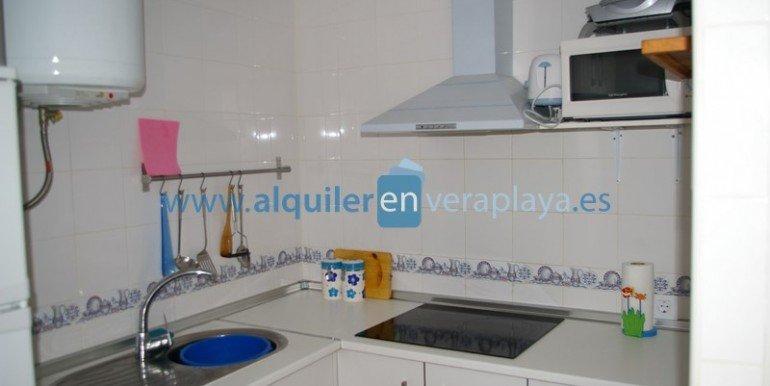 Alquiler_en_vera_playa_Natura_world_213