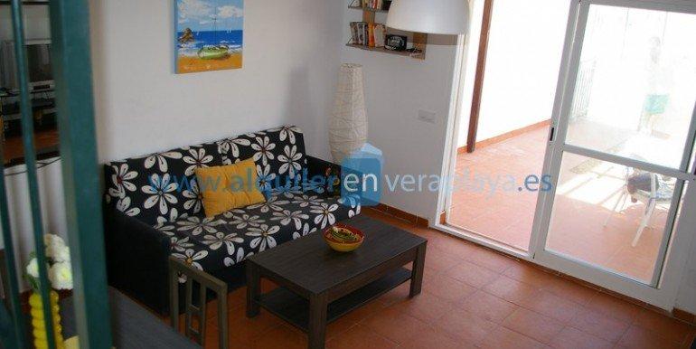 Alquiler_en_vera_playa_Natura_world_215