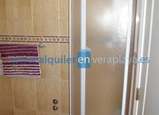 Alquiler_en_vera_playa_Natura_world_218