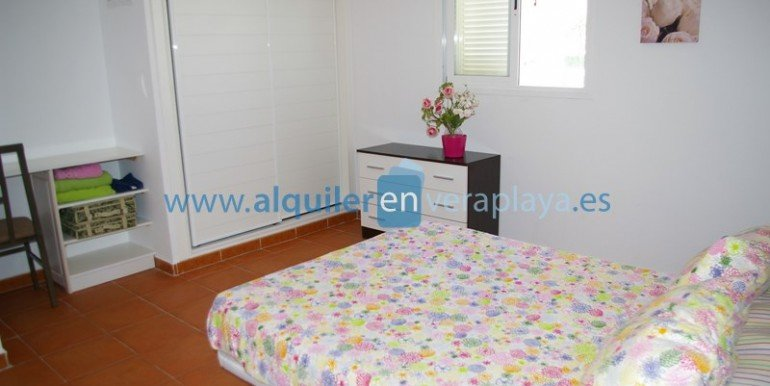 Alquiler_en_vera_playa_Natura_world_219