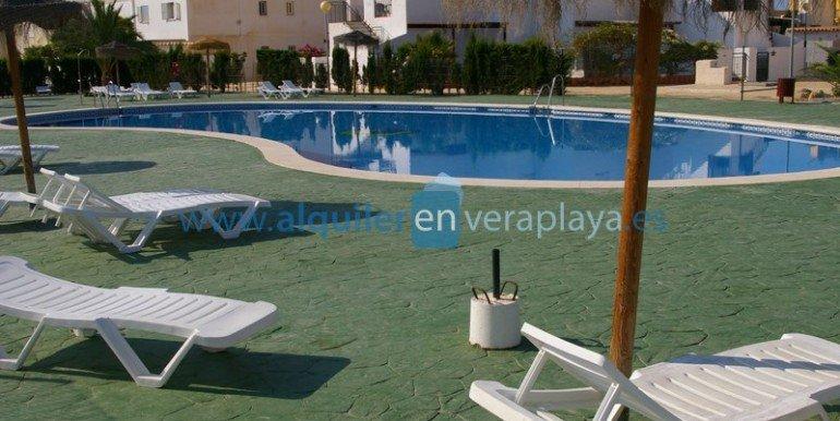 Alquiler_en_vera_playa_Natura_world_22