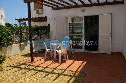 Alquiler_en_vera_playa_Natura_world_222-246x162 Alquiler de Apartamentos de 1 dormitorio en Vera Playa