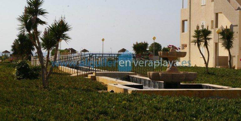 Alquiler_en_vera_playa_Natura_world_25