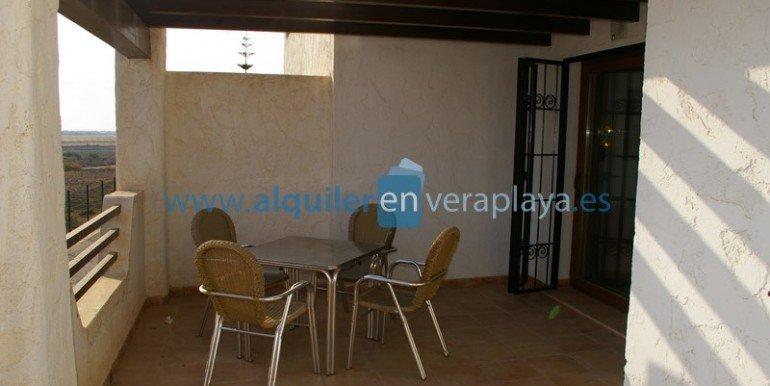 Alquiler_en_vera_playa_Palomares1