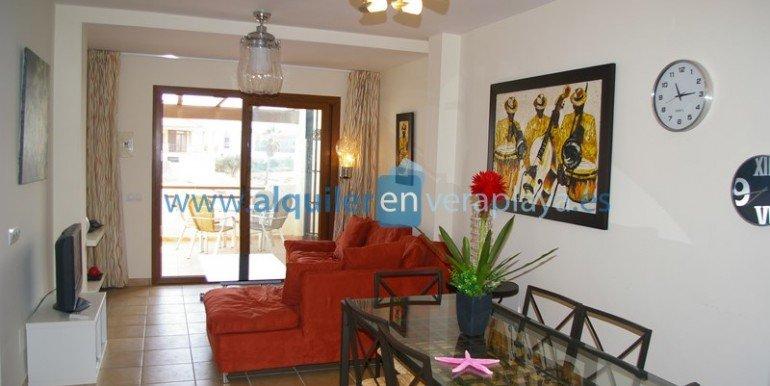 Alquiler_en_vera_playa_Palomares10