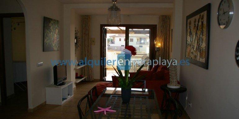 Alquiler_en_vera_playa_Palomares12