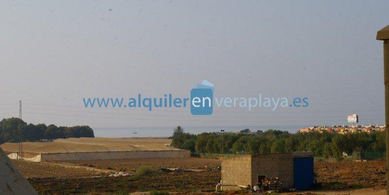 Alquiler_en_vera_playa_Palomares15