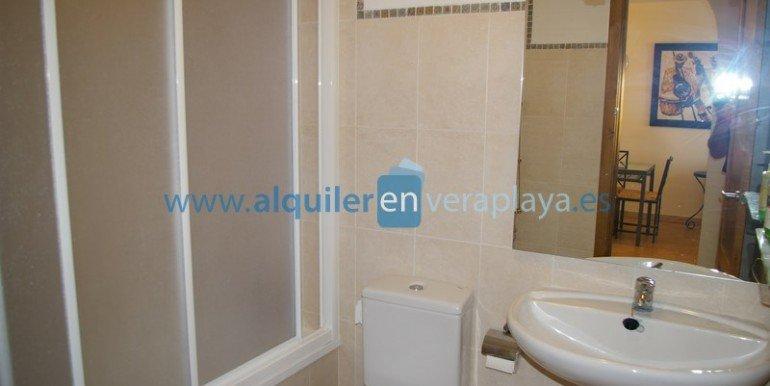 Alquiler_en_vera_playa_Palomares18