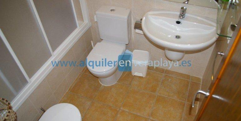 Alquiler_en_vera_playa_Palomares19