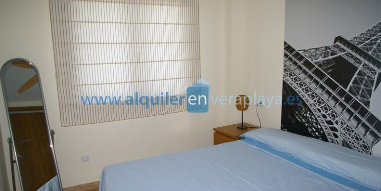 Alquiler_en_vera_playa_Palomares20