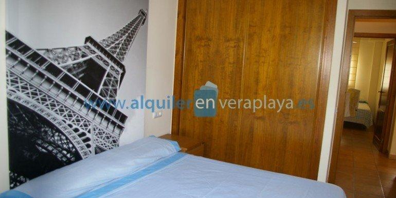 Alquiler_en_vera_playa_Palomares23