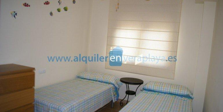Alquiler_en_vera_playa_Palomares24