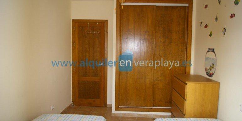 Alquiler_en_vera_playa_Palomares25
