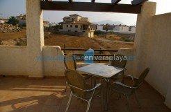 Alquiler_en_vera_playa_Palomares27-246x162 Alquiler en Palomares Almería - Apartamentos en la playa